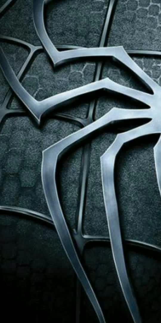##spider man