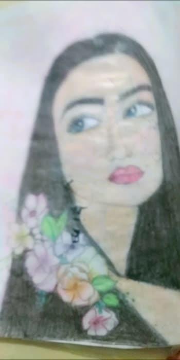 my drawing #drawing