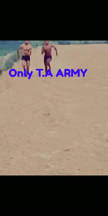 #armylovers #armylovers #armylovers #armylovers
