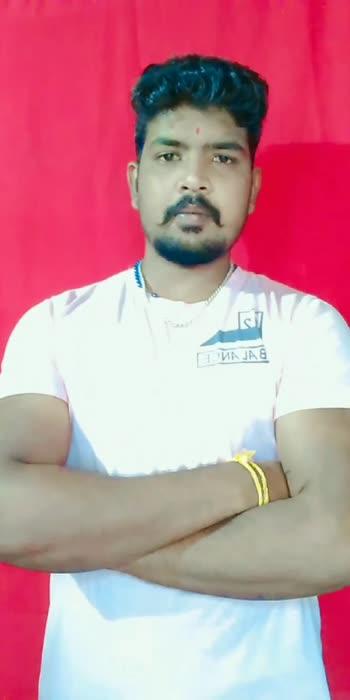 Watch till End😉 #kannada #roposostar #roposo #roposoindia #roposokannada #trending #foryou #foryoupage #viralvideo #viral #myvideo #mysorehudga #supportme #like #followforfollow #acting #tiktok #tiktok-roposo #tiktokkannada #kalavidaru #vishnuvardhan #viral #kannadiga #kannadigaru #kannadadubsmash_official