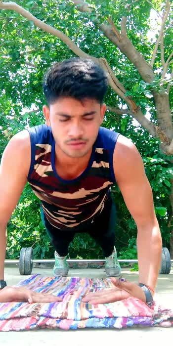 #fitnessmodel #fitnessmodel