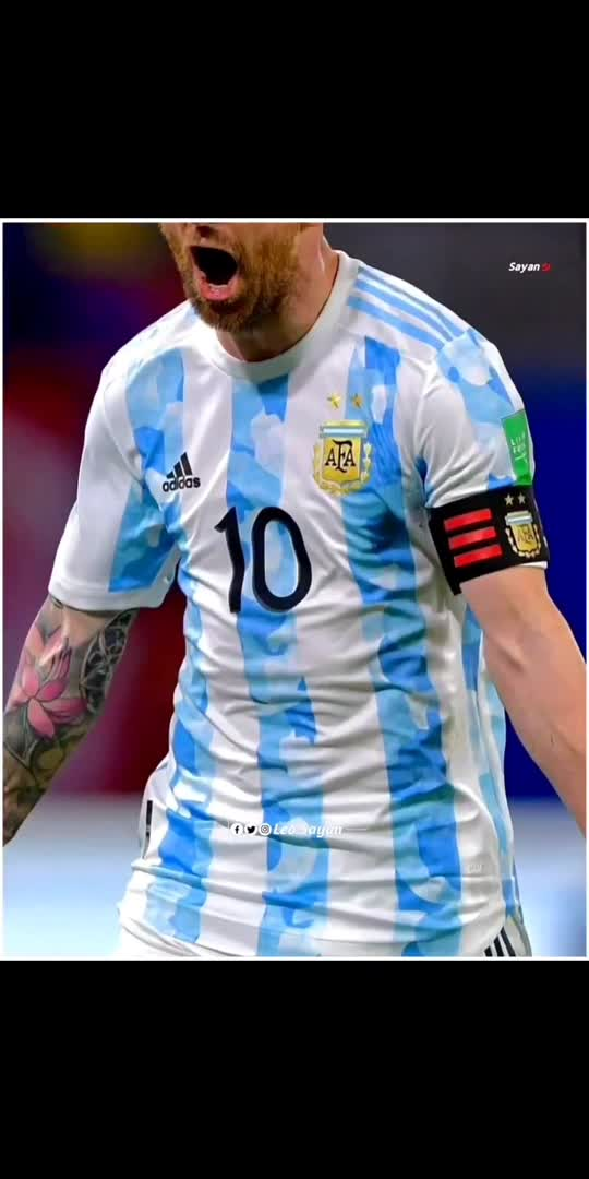 Messi 🔥😎❤ #messi #football  #love  😌❤