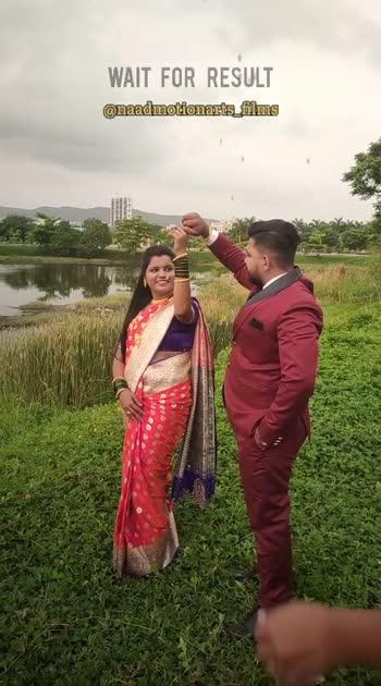 Happy wedding one month anniversary  WEDDING SHOOT @dipu.jadhav.1217 @karankisankadam  Shoton @sonyalpha   नाद motion arts  @naadmotionarts_films #naadmotionartsphotography2021 #magmod #colours #dirtybootsandmessyhair #preweddingideas #lights #weddingphotographer #candid #expressions #magmod #happiness #wedmegood #weddingbells #zowed #funnyposes #maharashtrianwedding #temple #destinationwedding #pune_ig #maharashtra_ig #splendidindia #fearlessphotographer #candidexpressions #fearlessphotography #maharashtra_clickers #maharashtrian_treasures #_indiasb #punephotographylovers. @portraitsofficial @portraitpage @weddingnet @weddingplz @shopzters @archives.of.pune @puneclickarts@indian_culturee @indianweddingbuzz @indianweddings @weddingz.in @weddingnet @wedding.india @wedmegood @wellwedmagazine @weddingsutra.  For bookings & enquiries, kindly DM or call us on +91 - 7666892066 / +91 - 7666281608 Mail-id- naadmotionarts@gmail.com