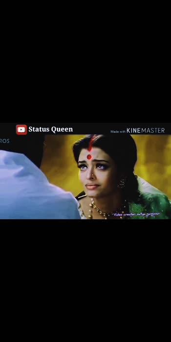 #soroposolove #viralvideos  #soroposogal#realfacts #satya_gangwar #roposostar #video_status