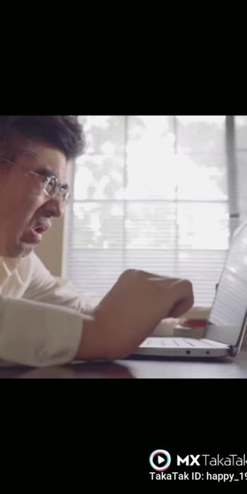 New Comedy video 2021  @Ankeshmainkale#trending #viralvideo #comedy #funnyvideo #tiktokcomedy