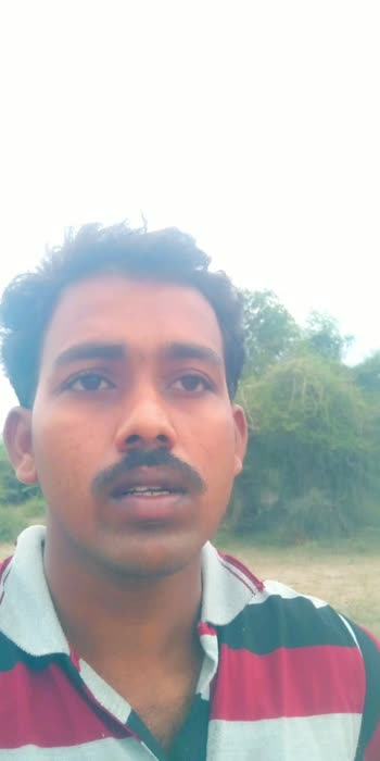 Vedam movie Allu Arjun# Manchu Manoj Anushka#