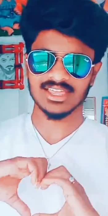 🤪💕😎💕#foryoupage #tranding #lovestatus #cutevideo #tamilstatus #roposo-beats #roposostar #tamilstatus #tiktok-roposo #lovesong #songstatus #instagram #instadaily #instadaily #mylove #lovers_feelings #danceindia #dance #foreverlove #forroposofamily #tamilstatusvideos #roposocamera #tamillyrics #tamilsonglyrics #tiktokindia #tiktoktamil #tiktokfunny #funday #coronavirus