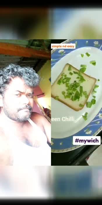 #mywich #mywich