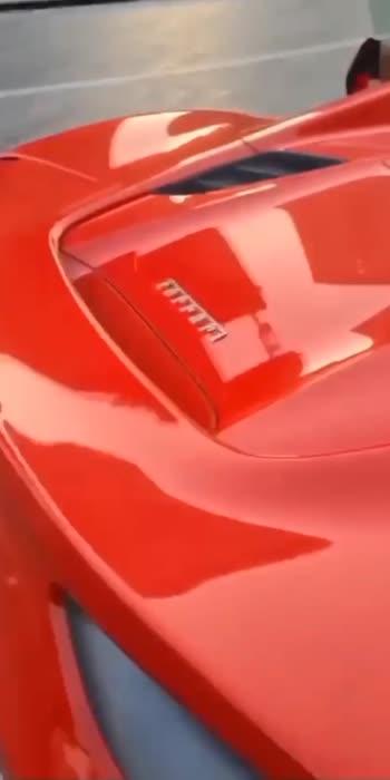 Car#car