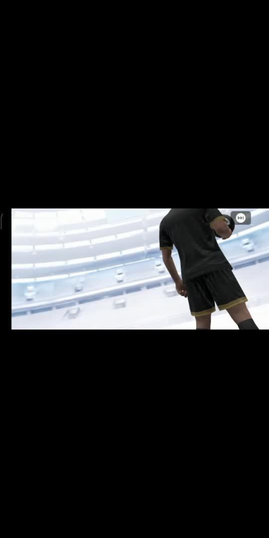 #pes#s. Gerrad