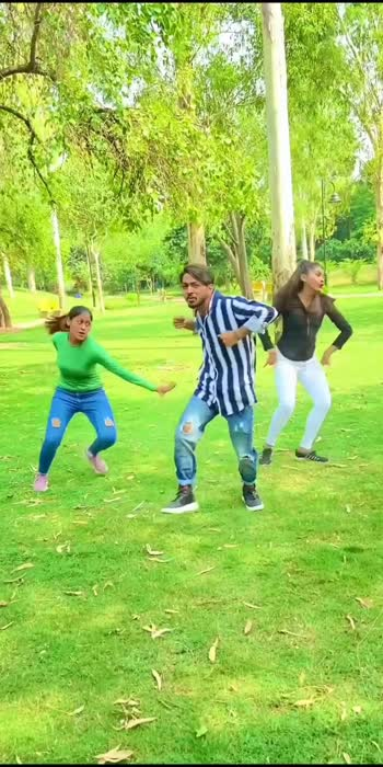 #Bhangradance   🔥#trendingvideoroposo   #madfordance #dancerslife #roposodance #marathi #punjabisong #roposoindia #roposoindiaofficial