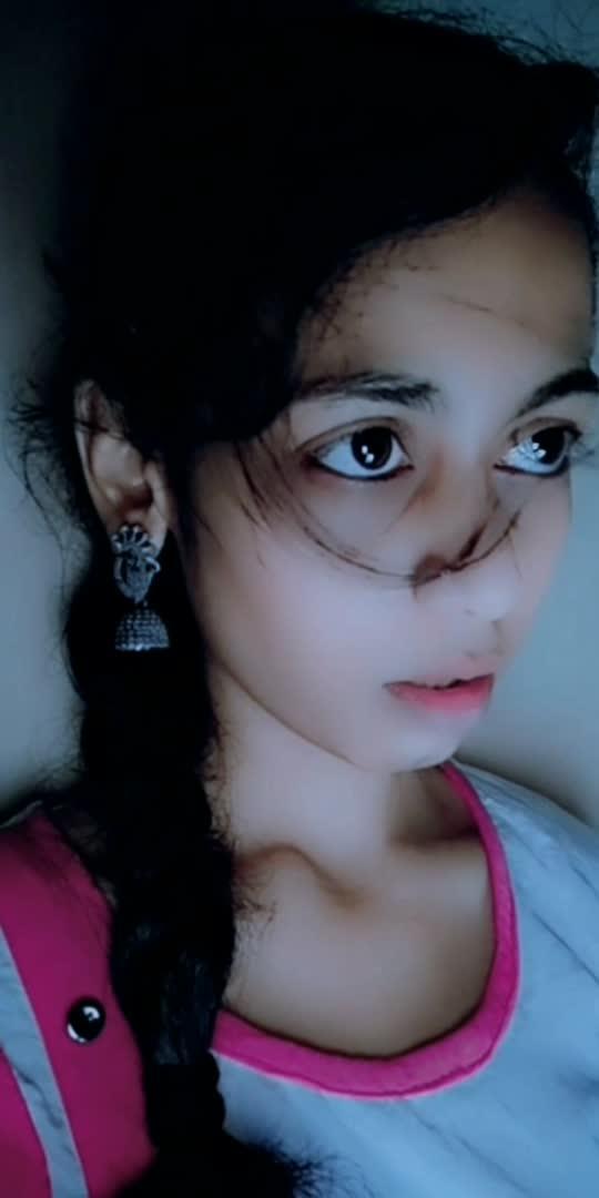 #attitude #smilemore #roposostar #hahatv #smartness #cuteness-overloaded #viral #trending #like4like #followme #commentbelow