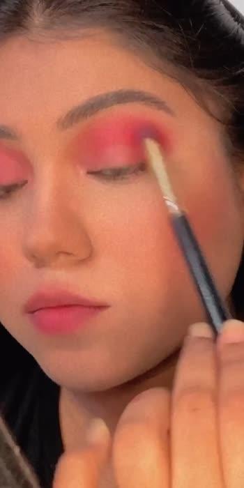 #makeuptutorial #makeupvideos #makeuproposo #trendingonroposo