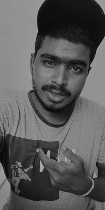 @krishhna009 #nayiduniyatujhehimubarak 💔 #krishna009 #krishnakanthariya  #brokenhaert #brokenheartstatus #sadlines #breakupstatus #breastfeeding