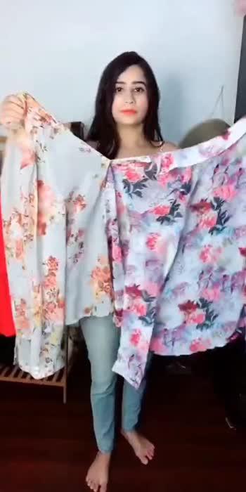 shirt styling #styling
