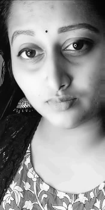 #roposostars #dubsmashchallenge #tamilmovies