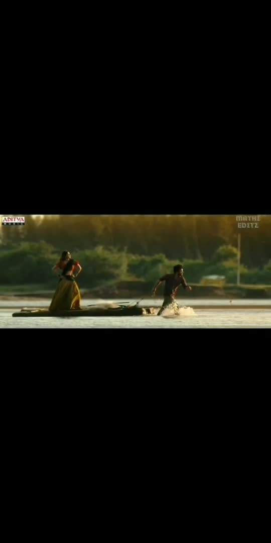 # Melting song # Tamil classic # love # Mesmerizing #