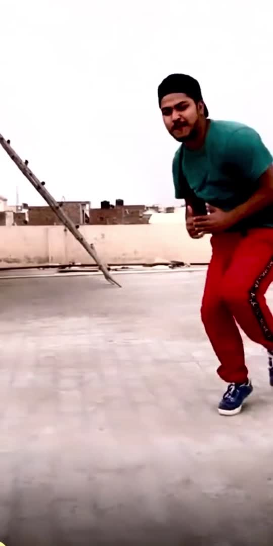 #dance #lovesong #srklove #delhidanceschool