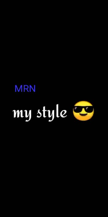 my life my rules my style my attitude#