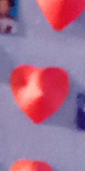 #heart#heart-touching  diy