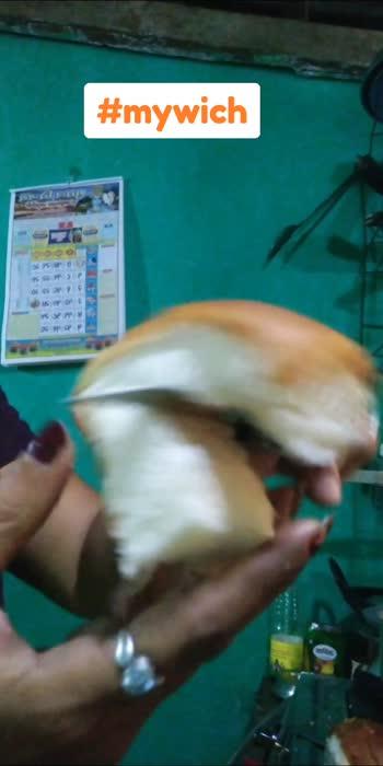 #mywich#mywich