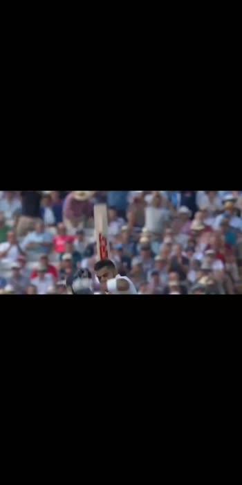 #indiacricket #sportstvchannel