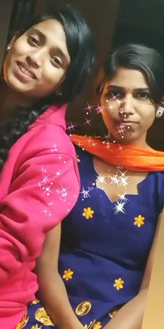 ಮುದ್ದು ನಗೆಯ ಹೂವನ್ನು ಮುಡಿಸ ಬರಬೇಕು.....#pallavigowda286 #roposostar #risingstaronroposo #popularcreator #f4f #s4s #c4c #kannada-love-song #kannadathi