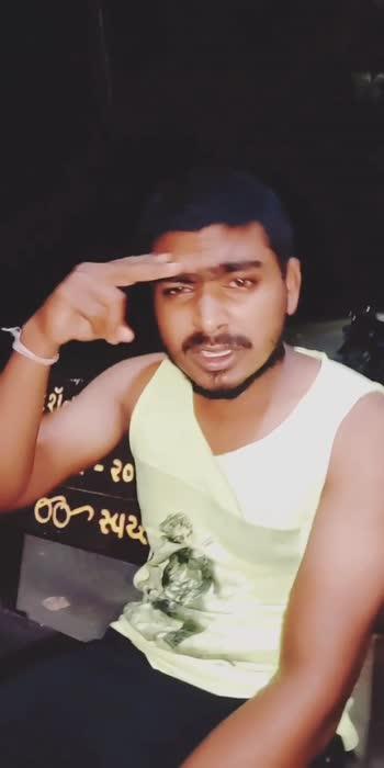 Mahobbat ko bura kyu kahu 💔🥺 #krishna009 #krishnakanthariya #brokenhaert #sadstatus