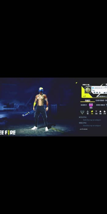 #freefire#freefirevideos #pubg
