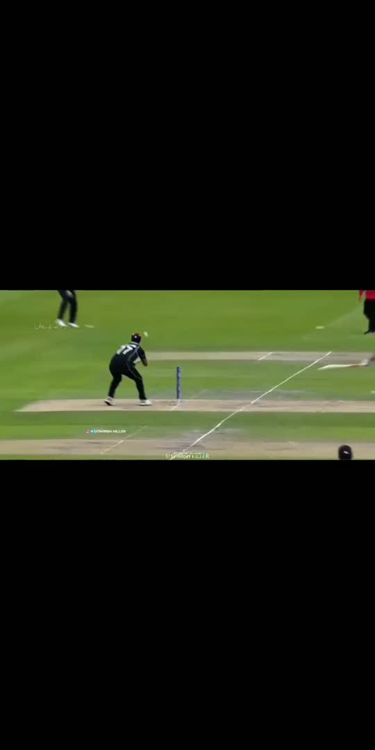 #cricket #criketworldcup #cricketlovers #cricketfever #worldcup #cricketmerijaan #cricketfans #cricketindia #cricketvideos #cricket_love
