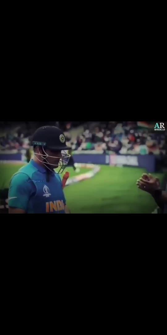 #teamindia #cricket #cricketlovers #testcricket #testchampionship #testchampionship2021 #dhoni #viratkohli #indianteam #captaincool #indnsnz