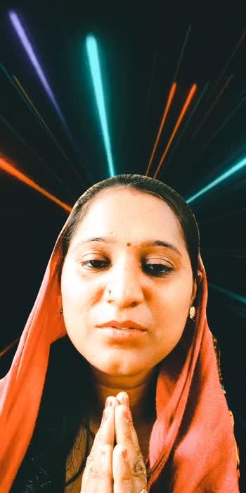#bhakti-tv #bhakti-tv