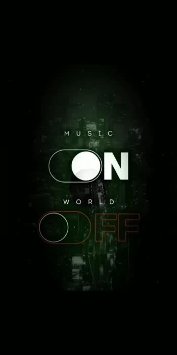 #music #musicvideo