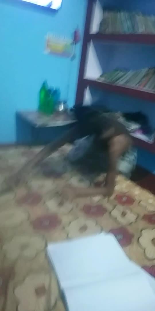 video#viralvideo #roposostar