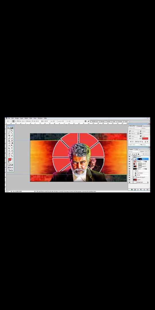 THALA BIRTHDAY WORK #thala #thala-ajith #thalaajithkumar #happybirthday #happybirthdaythala #happybirthdaythalaajith #happybirthdaythalaajithkumar #thala #tamil #tamilnadu #tamilactors #tamilcinema #filmindustry #kollywood #thalapathy #graphicdesign #graphicdesigner #graphics #flexdesigns #birthdayspecial #editing #editor #editinglovers #editorslife #indian #indiancinema #indiancinemaactor #freelance #2021 #may1st