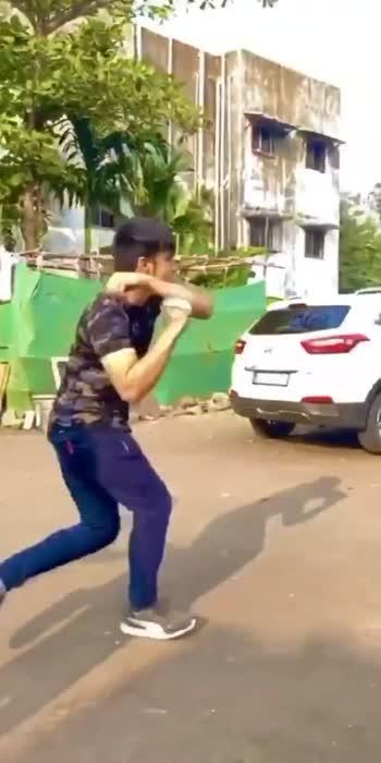 # shivjayanti#pawrihorihai