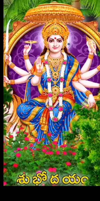 bhakti #bhakti