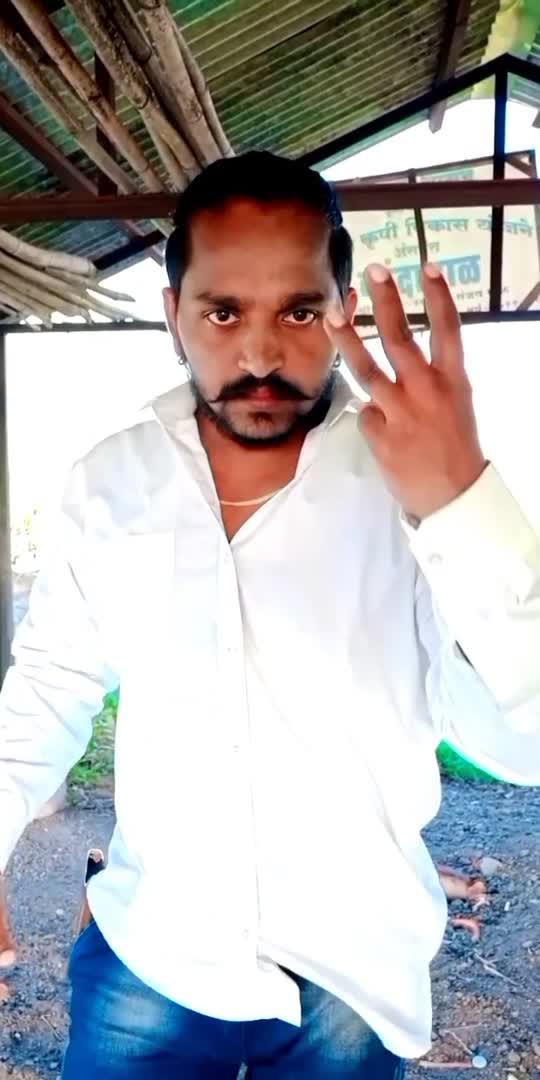 3 mahinyacha aat baher pahije aa  #sayitwithme  #yoursbuddy  #missindia2019  #virtualreality  #basantichakraborty