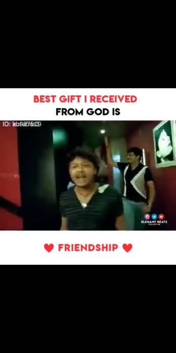 friendship#friendship
