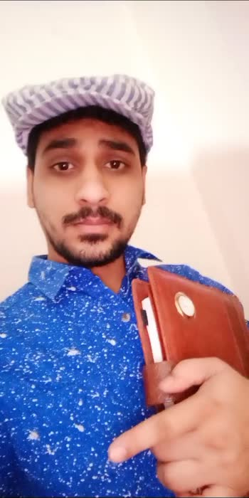 #amitabh_bachchan