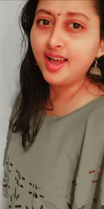 #roposostars #malayalammovies #dubsmashchallenge #prithvirajsukumaran #meerajasmine