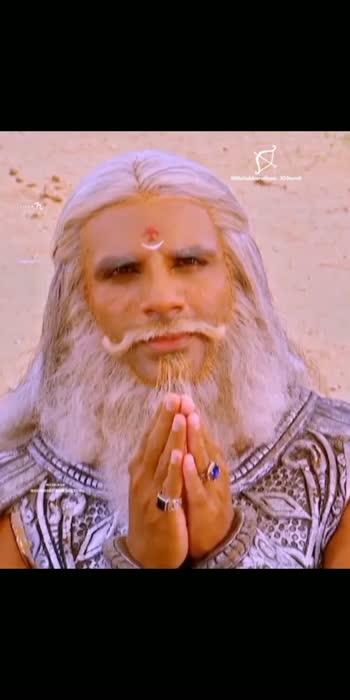 #mahabharatham #mahabharatham-lordkrishna