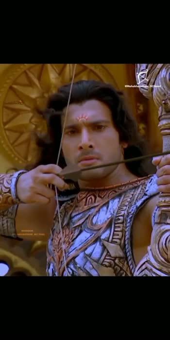 #mahabharatham-lordkrishna #mahabharatham