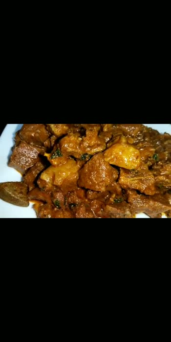 #mutton  #foodie  #foodie