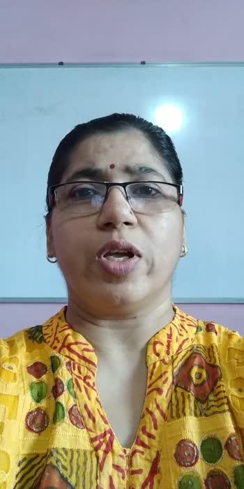 #Odisha