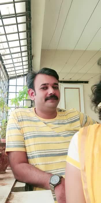 paati Jeevan..  real version... #tamilsongs  #roposostar #roposo-beats