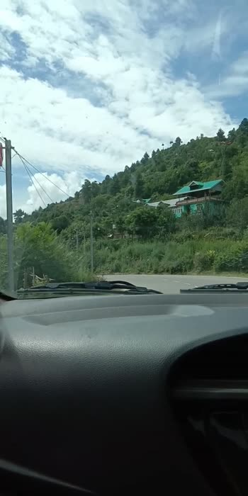 #driving_mood #mountains