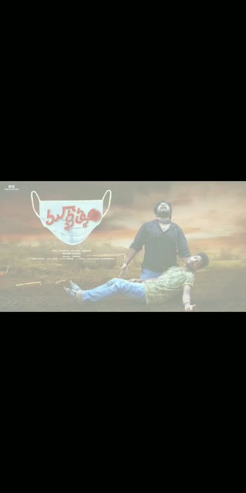 #murkhathwam #shortfilm #youtubers #corona #covid19