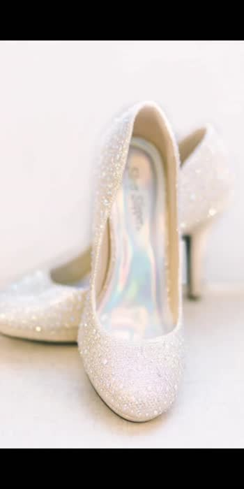 just for fun  #shoes #shoesaddict #shoestagram #shoesoftheday #instashoes #flatshoes #shoestyle #womenshoes #weddingshoes #luxuryshoes #leathershoes #valentinoshoes #iloveshoes #kidsshoes #shoes👠 #shoeshopping #shoesthailand #shoesfashion #shoeswag #shoestore #shoeshine #shoeshop #trendyshoes #womensshoes #shoescare #ladiesshoes #pleasershoes #shoestobehappy #connexionshoes #shoesstore