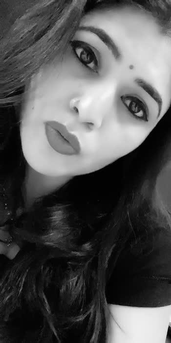 #lipsing #lipsing #risingstaronroposo #roposostar